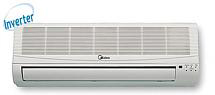 Elite AC Inverter 3,5kW